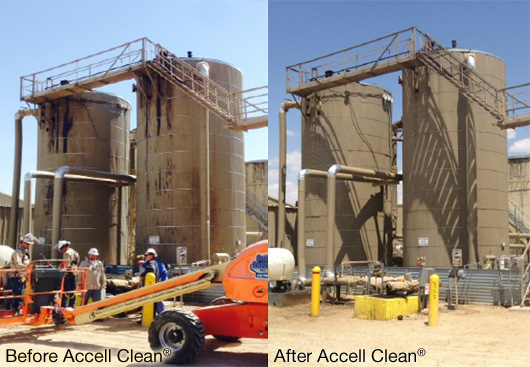 accell-clean-ddp